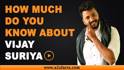vijay-suriya-siddharth-agnisakshi-age-birthday-biography-wife-net-worth