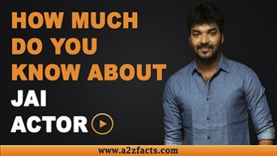 jai-sampath-actor-age-birthday-biography-wife-net-worth