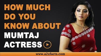 mumtaj-age-birthday-biography-husband-net-worth
