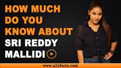sri-reddy-mallidi-age-birthday-biography-husband-net-worth