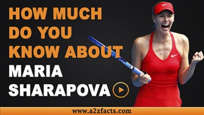 maria-sharapova-age-birthday-biography-husband-net-worth