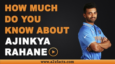 ajinkya-rahane-age-birthday-biography-wife-net-worth