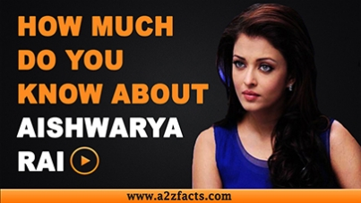 aishwarya-rai-age-birthday-biography-husband-net-worth