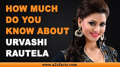 urvashi-rautela-age-birthday-biography-husband-net-worth