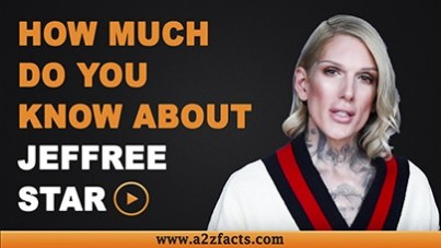 jeffree-star-age-birthday-biography-wife-net-worth