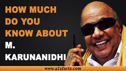 m-karunanidhi-age-birthday-biography-wife-net-worth