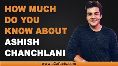 ashish-chanchlani-age-birthday-biography-wife-net-worth