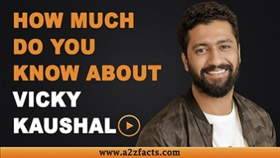 vicky-kaushal-age-birthday-biography-wife-net-worth