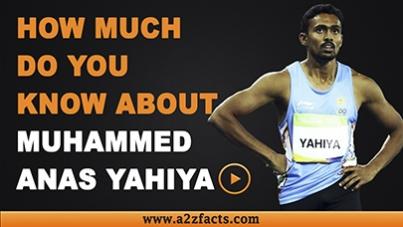 muhammed-anas-yahiya-age-birthday-biography-wife-net-worth