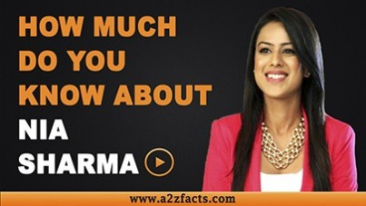 nia-sharma-age-birthday-biography-husband-net-worth