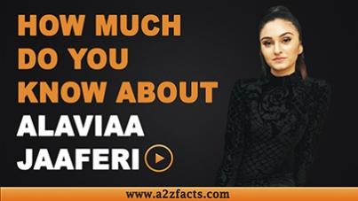 alaviaa-jaaferi-age-birthday-biography-husband-net-worth