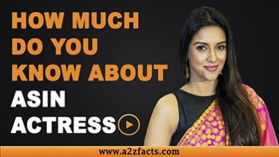 asin-thottumkal-age-birthday-biography-husband-net-worth