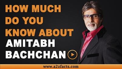 amitabh-bachchan-age-birthday-biography-wife-net-worth