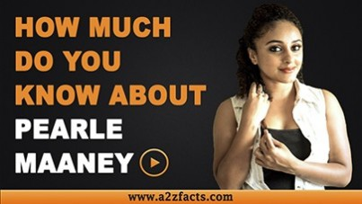 pearle-maaney-age-birthday-biography-husband-net-worth