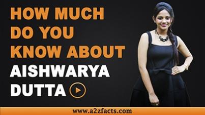 aishwarya-dutta-age-birthday-biography-husband-net-worth