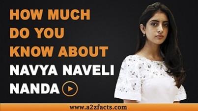 navya-naveli-nanda-age-birthday-biography-husband-net-worth