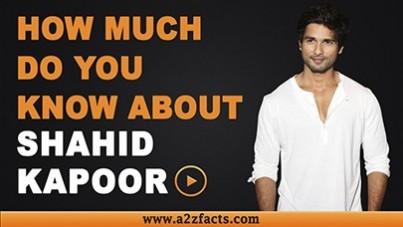 shahid-kapoor-age-birthday-biography-wife-net-worth