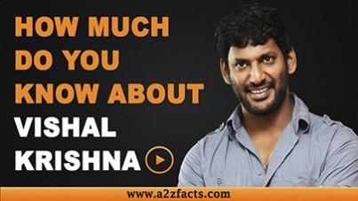 vishal-krishna-age-birthday-biography-wife-net-worth