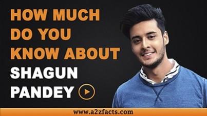 shagun-pandey-age-birthday-biography-wife-net-worth