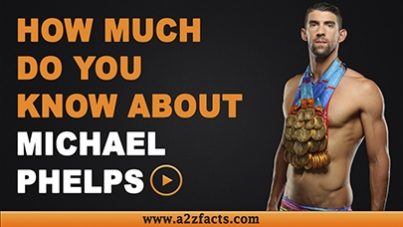 michael-phelps-age-birthday-biography-wife-net-worth