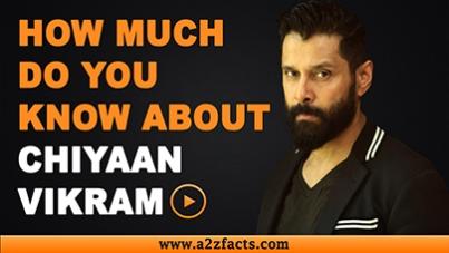 chiyaan-vikram-age-birthday-biography-wife-net-worth