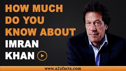 Imran-khan-cricketer-age-birthday-biography-wife-net-worth