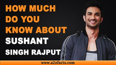 sushant-singh-rajput-age-birthday-biography-wife-net-worth