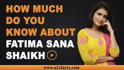 fatima-sana-shaikh-age-birthday-biography-husband-net-worth