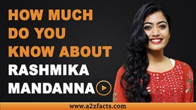rashmika-mandanna-age-birthday-biography-husband-net-worth