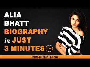 Alia Bhatt – Age, Birthday, Biography, Husband, Net Worth and More