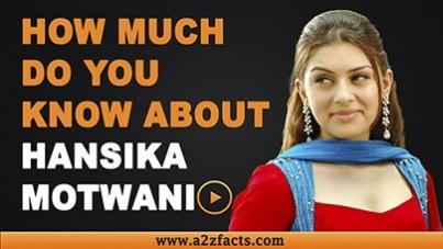 hansika-motwani-age-birthday-biography-husband-net-worth