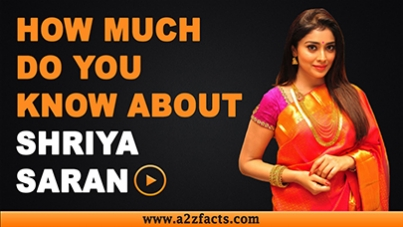 shriya-saran-age-birthday-biography-husband-net-worth