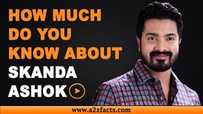 skanda-ashok-age-birthday-biography-wife-net-worth