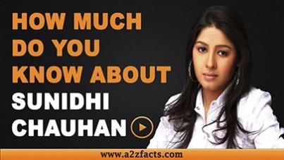 sunidhi-chauhan-age-birthday-biography-husband-net-worth