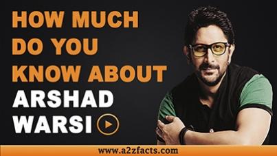 arshad-warsi-age-birthday-biography-wife-net-worth