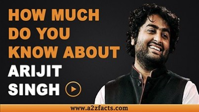 arijit-singh-age-birthday-biography-wife-net-worth