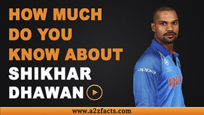 shikhar-dhawan-age-birthday-biography-wife-net-worth