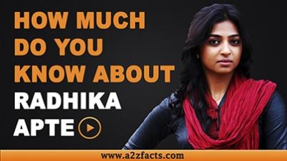 radhika-apte-age-birthday-biography-husband-net-worth