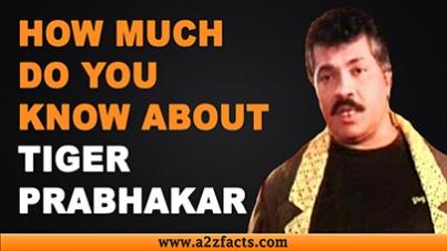 tiger-prabhakar-age-birthday-biography-wife-net-worth