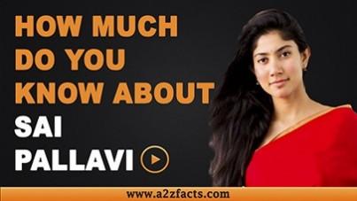 sai-pallavi-age-birthday-biography-husband-net-worth