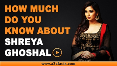 shreya-ghoshal-age-birthday-biography-husband-net-worth
