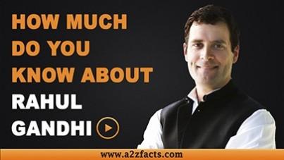 rahul-gandhi-age-birthday-biography-wife-net-worth