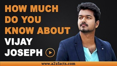 vijay-joseph-age-birthday-biography-wife-net-worth