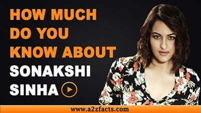 sonakshi-sinha-age-birthday-biography-husband-net-worth