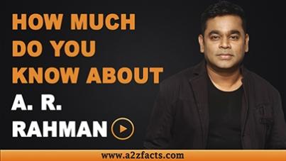 a-r-rahman-age-birthday-biography-wife-net-worth