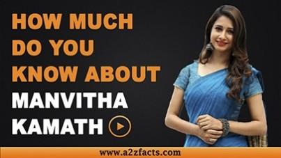 manvitha-kamath-age-birthday-biography-husband-net-worth