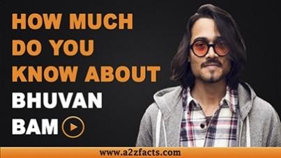 bhuvan-bam-age-birthday-biography-husband-net-worth
