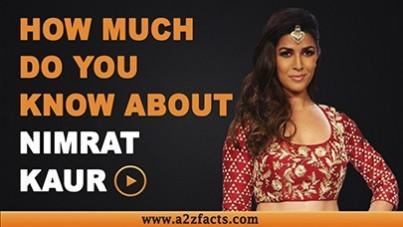 nimrat-kaur-age-birthday-biography-husband-net-worth