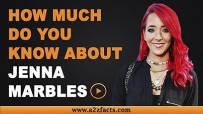 jenna-marbles-age-birthday-biography-husband-net-worth