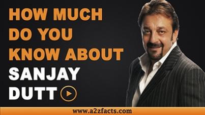 sanjay-dutt-age-birthday-biography-wife-net-worth